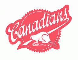 Edmonton Canadians