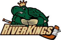 logo used until 2015