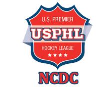 2017-18 NCDC Season