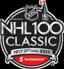 NHL 100 Classic logo.png