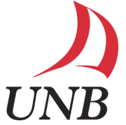 UNB-stjohn.png