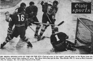 1941-Mar20-Conacher-Leafs-Game1