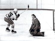 1974-Huck-Hoganson