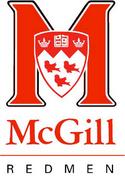 200px-McGill Redmen Logo.png