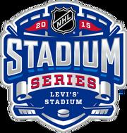 2015 NHL Stadium Series Logo.png