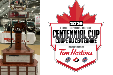 2020 Centennial Cup logo and trophy.png
