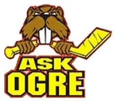 ASK/Ogre