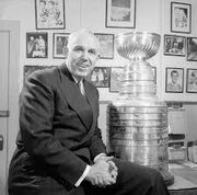Clarence Campbell.jpg