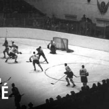 Ice Hockey (1948)