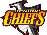 Johnstown Jr. Chiefs