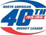 2014-15 NAHL Season