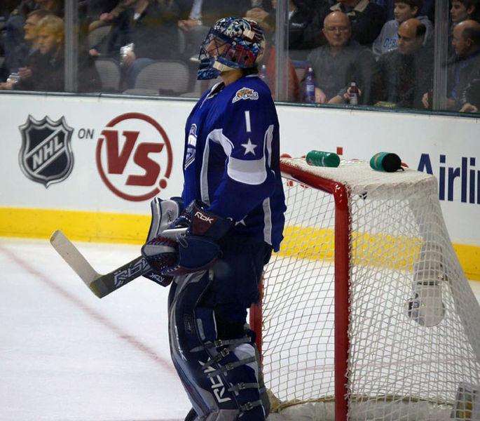 2012–13 Vancouver Canucks season