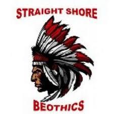 Straight Shore Beothics