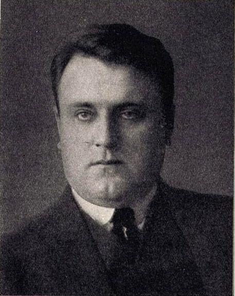 Thomas Duggan