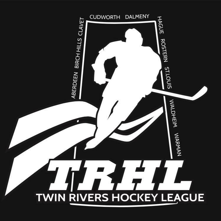 2017-18 TRSHL Season