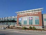 Western Fair Sports Centre.jpg