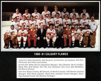1980-81CalFla.jpg