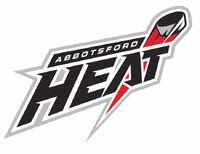 Abbotsford Heat.jpg