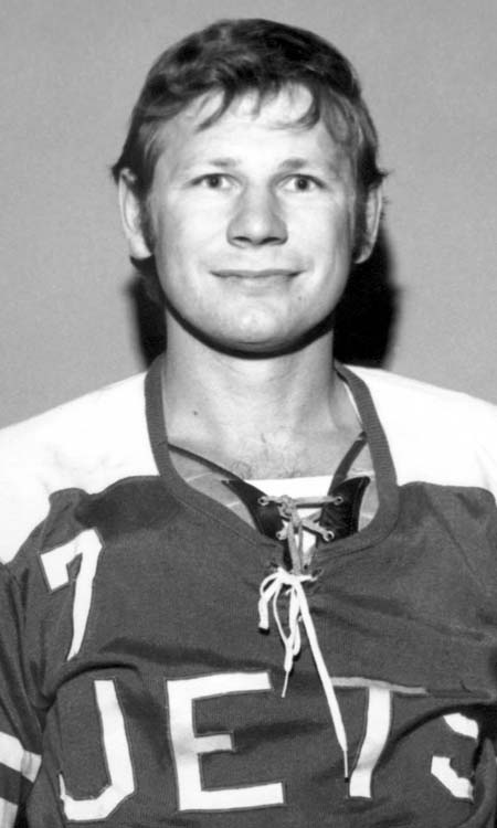Bob Stoyko