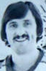 Bruce Bullock