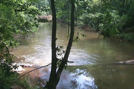 Hillsborough, North Carolina
