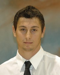 Kyle Luschinski