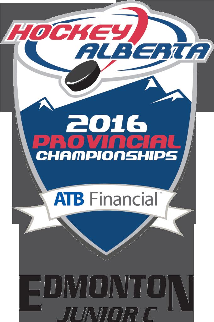 2016 Alberta Junior C Playoffs