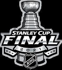 2021 Stanley Cup Finals.png