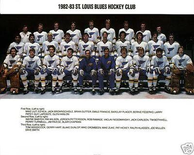 82-83SLBlues.jpg