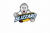 Alexandria Blizzard (NA3HL)