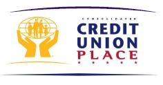 Consolidated Credit Union Place