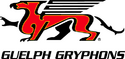 Guelph Gryphons.png
