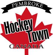 Hockeytown logo.jpg