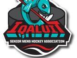 Iqaluit Hockey League
