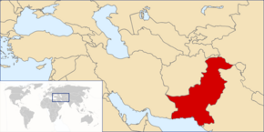 Location of Pakistan.png