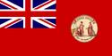Newfoundland Red Ensign.png