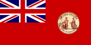 Newfoundland Red Ensign.png