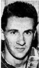 Rudy Moroz