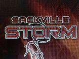 Sackville Storm