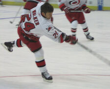 Scott Walker hockey.jpg