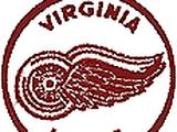 Virginia Wings