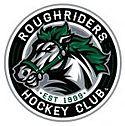 Connecticut RoughRiders