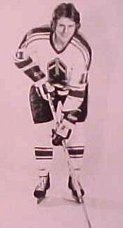Walt Ledingham