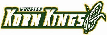Wooster Korn Kings