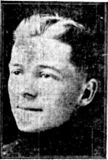 1916-17 Saskatchewan Senior Playoffs