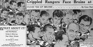 1939-Mar23-Bruins team cartoon
