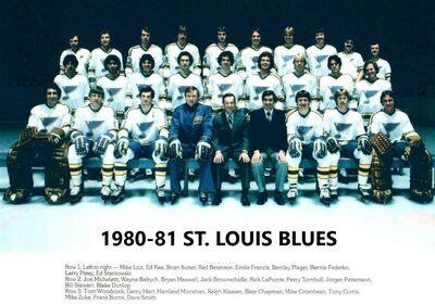 1980-81 Blues.jpg