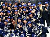 2014-15 USHL Season