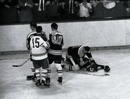 2Apr1969-Orr knocked out