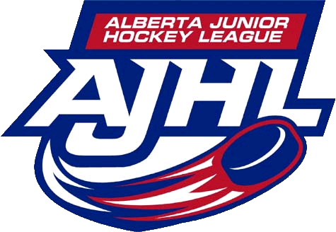 2018-19 AJHL Season